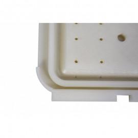 SMARTFIL PLA 3D870 Natural 750g