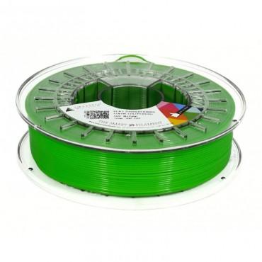 SMARTFIL PLA Chlorophyll (Verde)