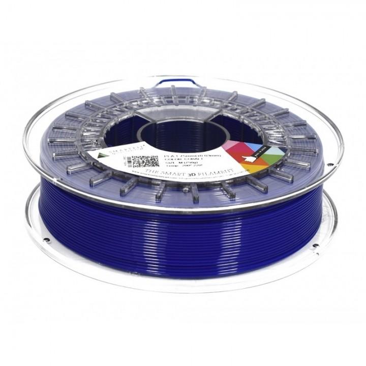 SMARTFIL PLA Cobalt (Azul)