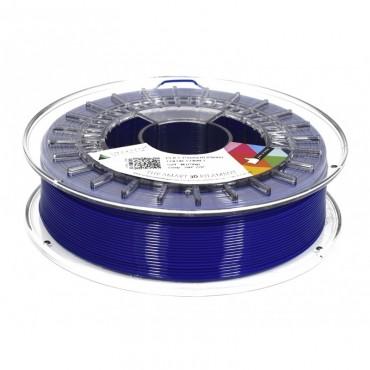 SMARTFIL PLA Cobalt (Azul) 1Kg