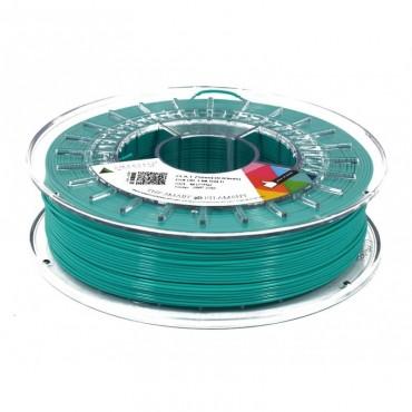 SMARTFIL PLA Emerald (Verde)