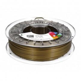 SMARTFIL PLA Gold (Dorado)