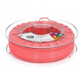 SMARTFIL PLA Neo Pink (Rosa Fluorescente)