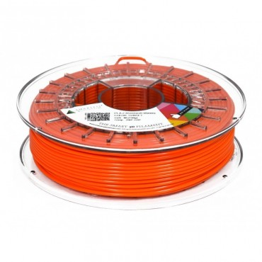 SMARTFIL PLA Sunset (Naranja) 1Kg