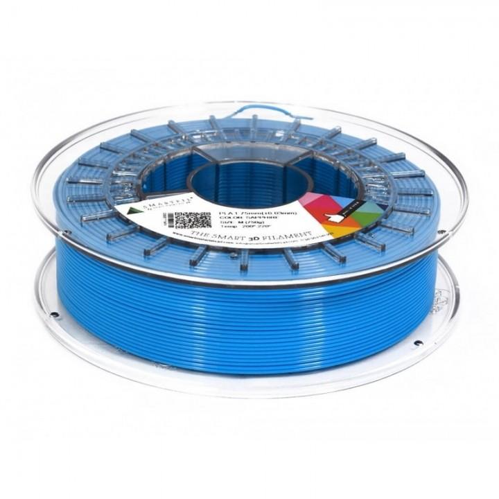 SMARTFIL PLA Sapphire (Azul)