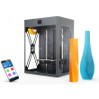 CraftBot XL Impresora 3D