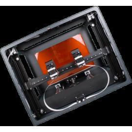 CraftBot 3 Impresora 3D