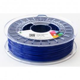 SMARTFIL ABS Cobalt (Azul) 1Kg