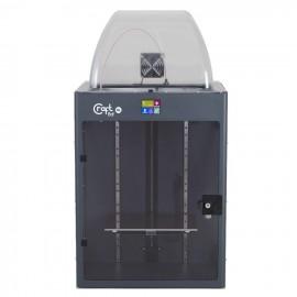 Cúpula para impresoras 3D CraftBot Plus y CraftBot 2