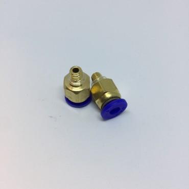 Conector PC4-M5