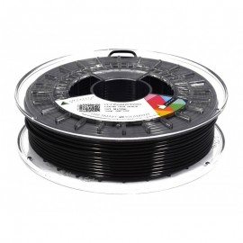 SMARTFIL PP Negro 750g