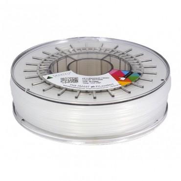 SMARTFIL PP Natural (Transparente) 750g