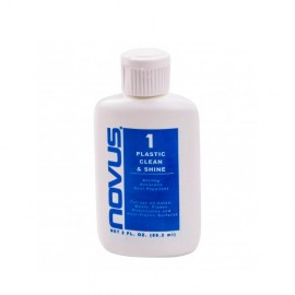Novus 1 Cleaner