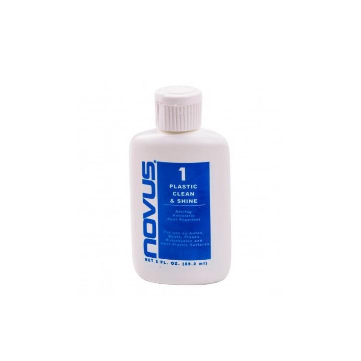 Novus 1 Cleaner