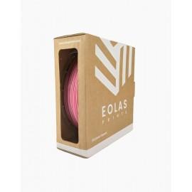 EOLAS PLA 1,75mm Rosa Sakura 1Kg