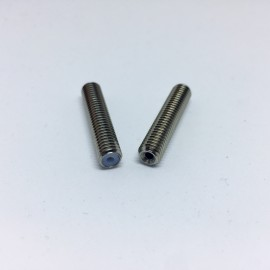 Garganta 30mm para filamento 1,75mm