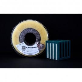 Soporte Hydrosoluble 400g