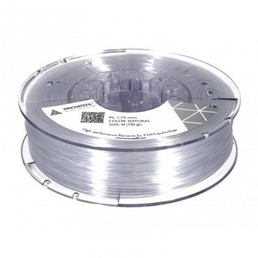 INNOVATEFIL Polycarbonate 750g