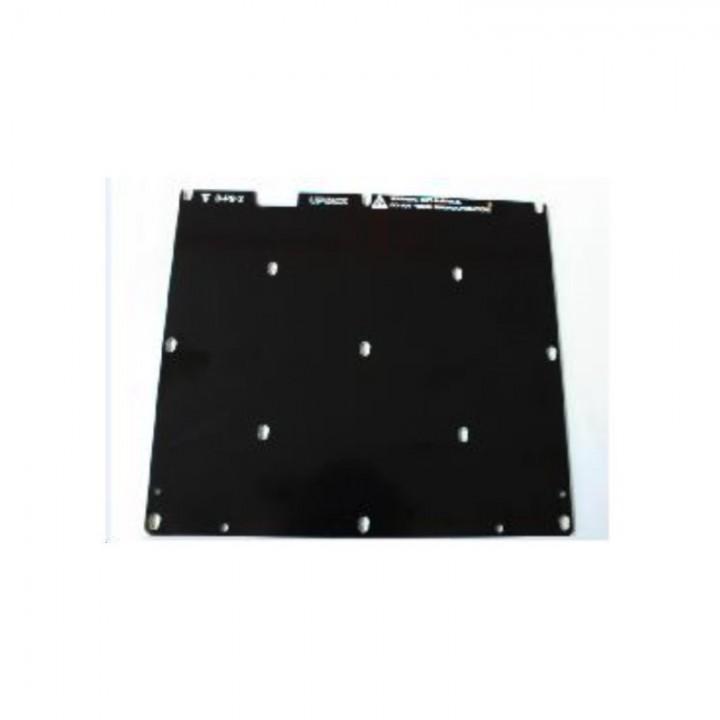 Base de impresión PLA (UP BOX)
