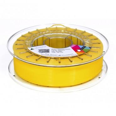 SMARTFIL PETG Amarillo 750g