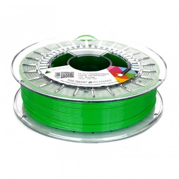 SMARTFIL PETG Verde 750g