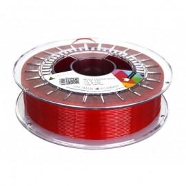 SMARTFIL PETG Rojo 750g