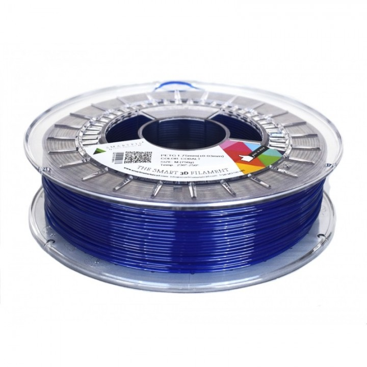 SMARTFIL PETG Azul 750g