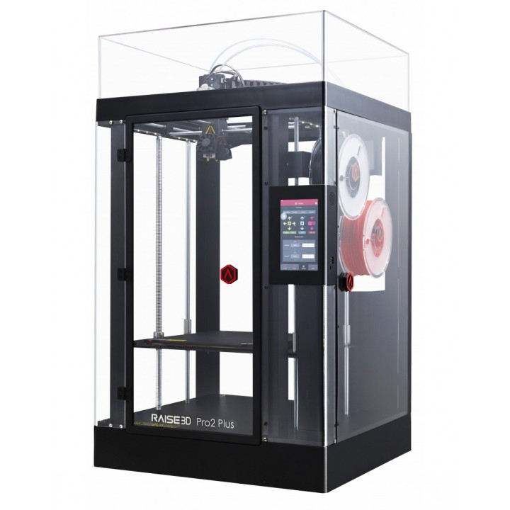 Impresora Pro 2 Plus