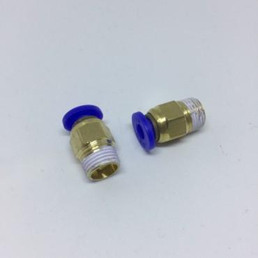 Conector PC4-01