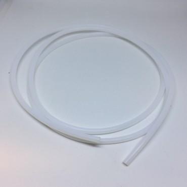 Tubo de teflón (PTFE) para filamento 1,75mm
