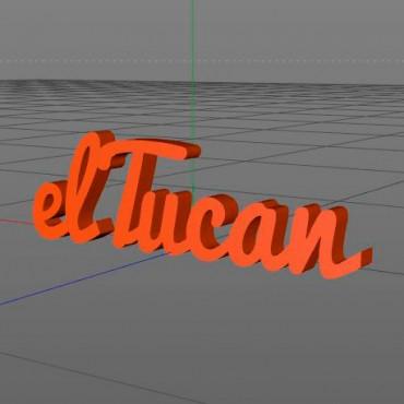 Servicio Diseño 3D