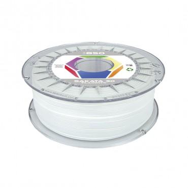 Sakata 3D PLA 850 Blanco 1Kg