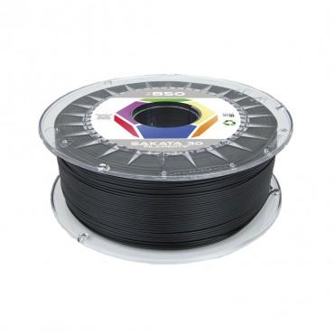 Sakata 3D PLA 850 Negro 1Kg