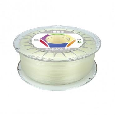 Sakata 3D PLA 850 Transparente 1Kg
