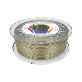 Sakata 3D PLA 850 Oro 1Kg