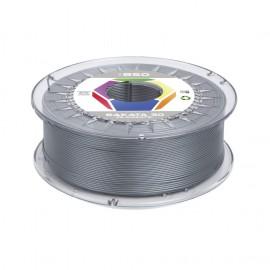 Sakata 3D PLA 850 Plata 1Kg