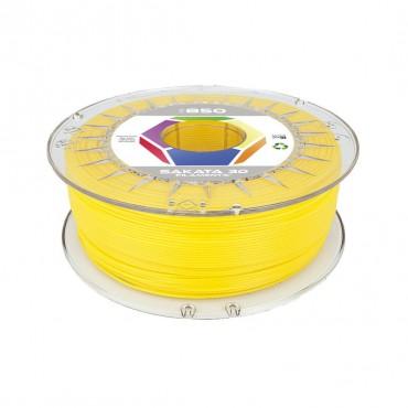 Sakata 3D PLA 850 Amarillo 1Kg