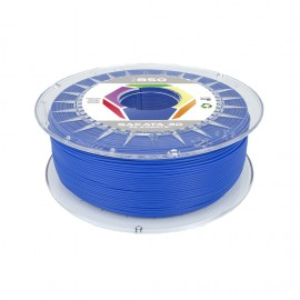 Sakata 3D PLA 850 Azul 1Kg