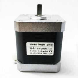 Motores Nema 17 4800g.cm original bq