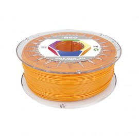 Sakata 3D PLA 850 Naranja 1Kg