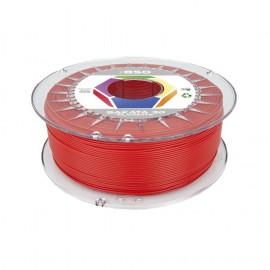 Sakata 3D PLA 850 Rojo 1Kg