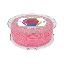 Sakata 3D PLA 850 Rosa 1Kg