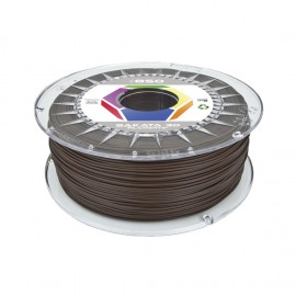 Sakata 3D PLA 850 Chocolate 1Kg