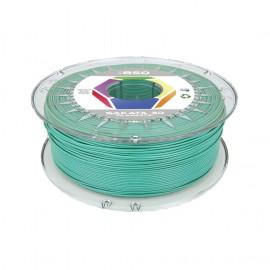 Sakata 3D PLA 850 Surf green 1Kg