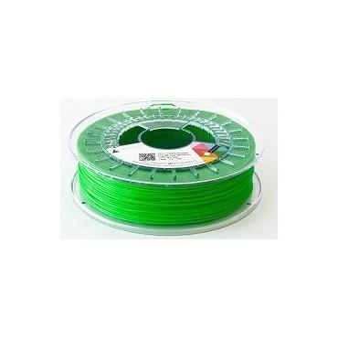 SMARTFIL ABS Chlorophyll