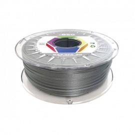 Sakata 3D PLA 850 Magic silver 1Kg