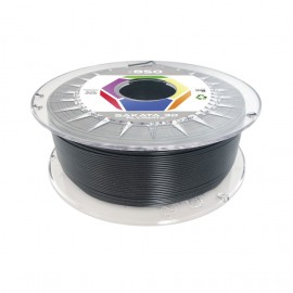 Sakata 3D PLA 850 Magic coal 1Kg