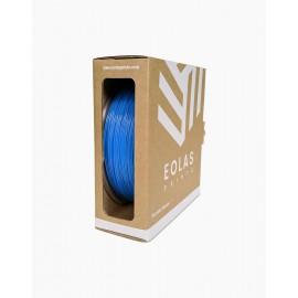 EOLAS EoFlex 1,75mm Azul Cian 1Kg
