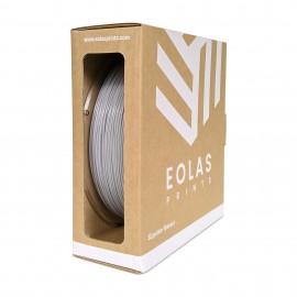 EOLAS PLA 1,75mm Gris 1Kg