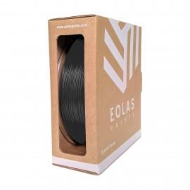 EOLAS PLA 1,75mm Gris Oscuro 1Kg
